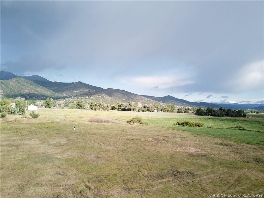 4362  N. Old Ranch Road