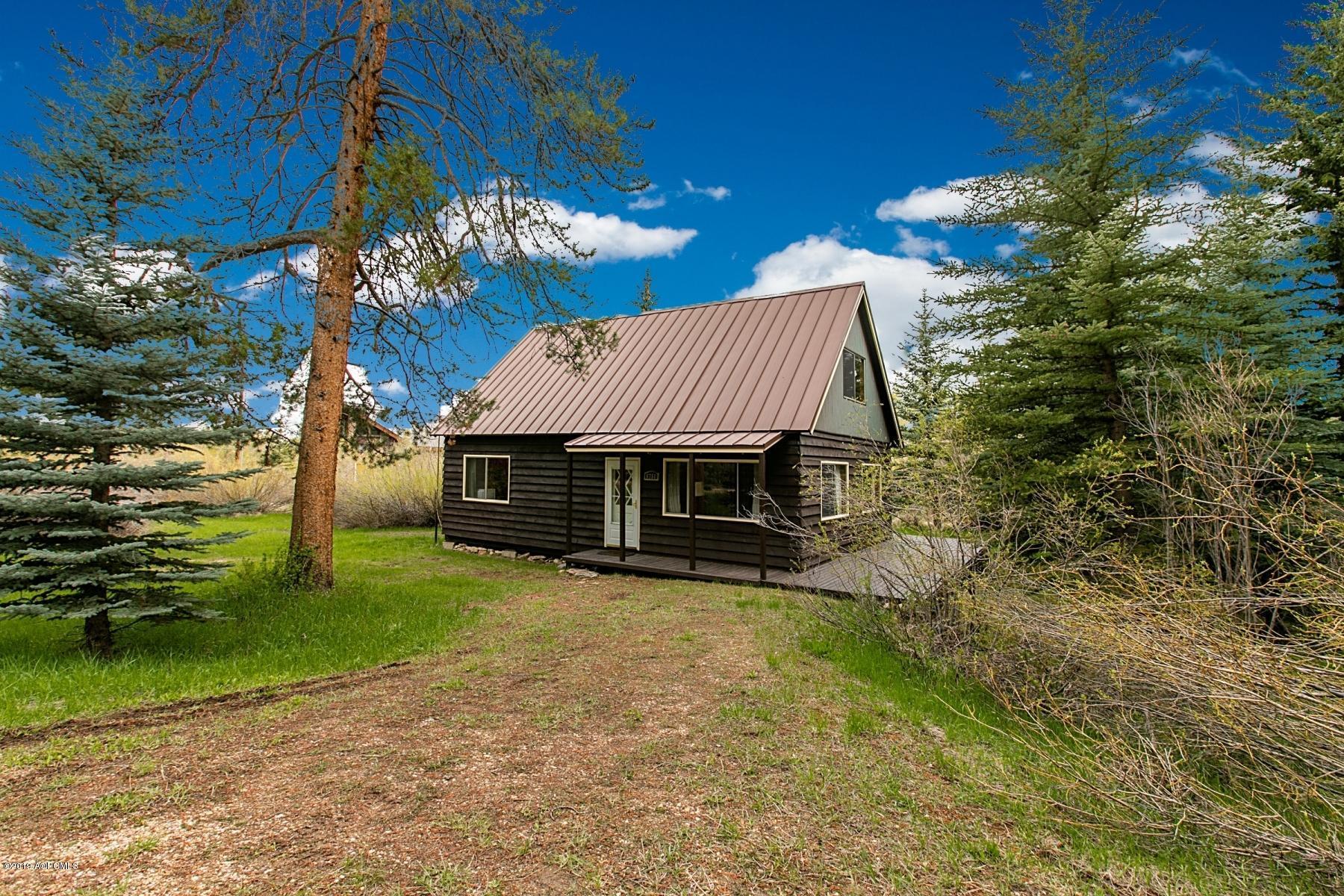 6751  Pine Springs Road