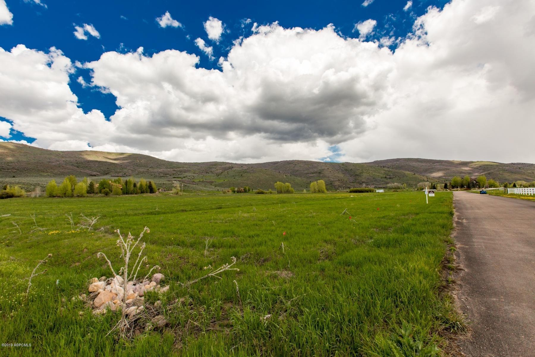 2150 E Elk Meadow Circle