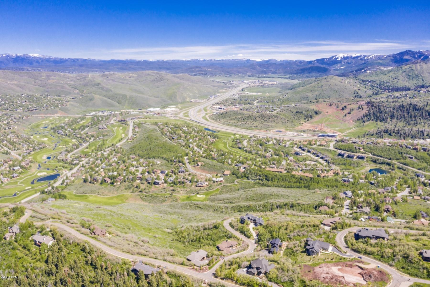 9196  Canyon View Drive
