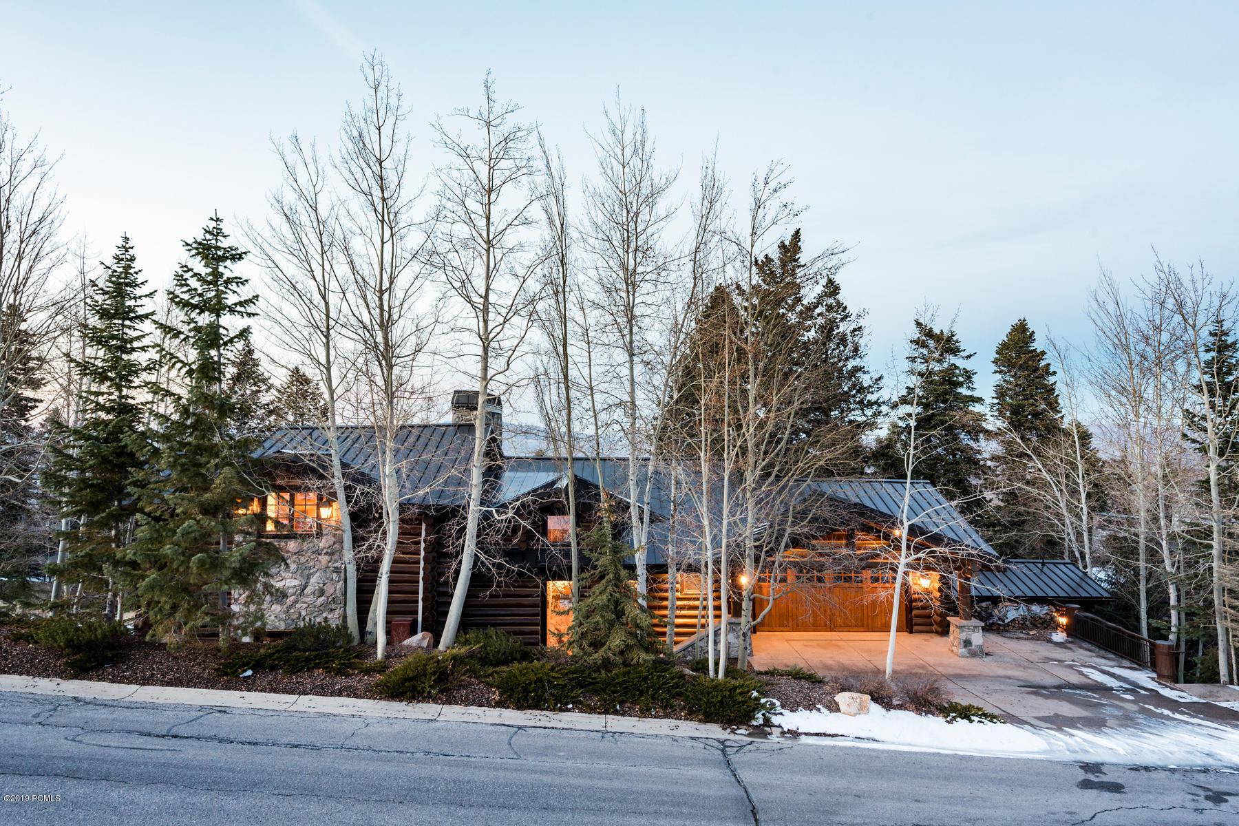 7051  Silver Lake Drive
