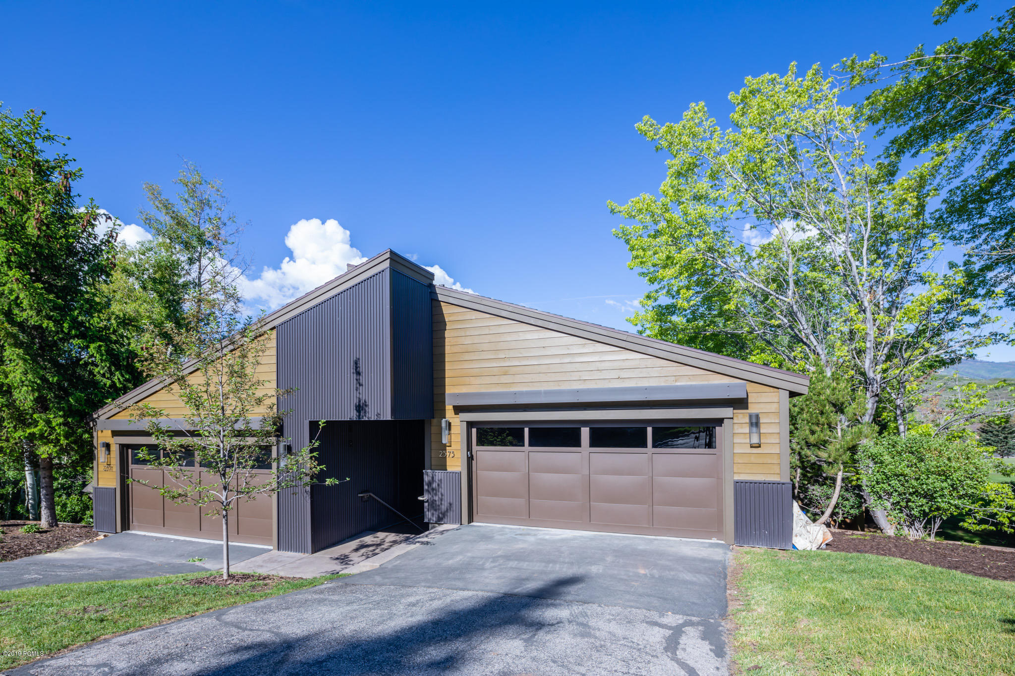 2575  Fairway Village Drive