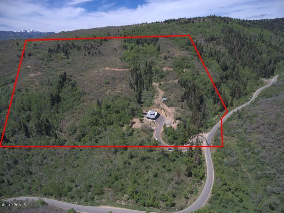 1125  Toll Gate Canyon Road