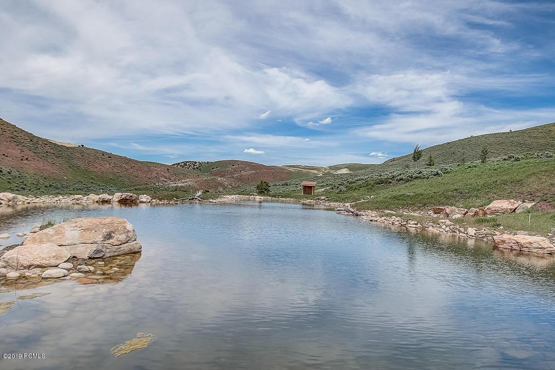 51  Lost Creek Canyon Road