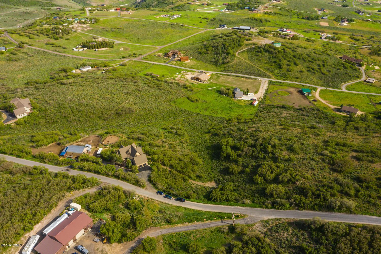 1352  Tollgate Road