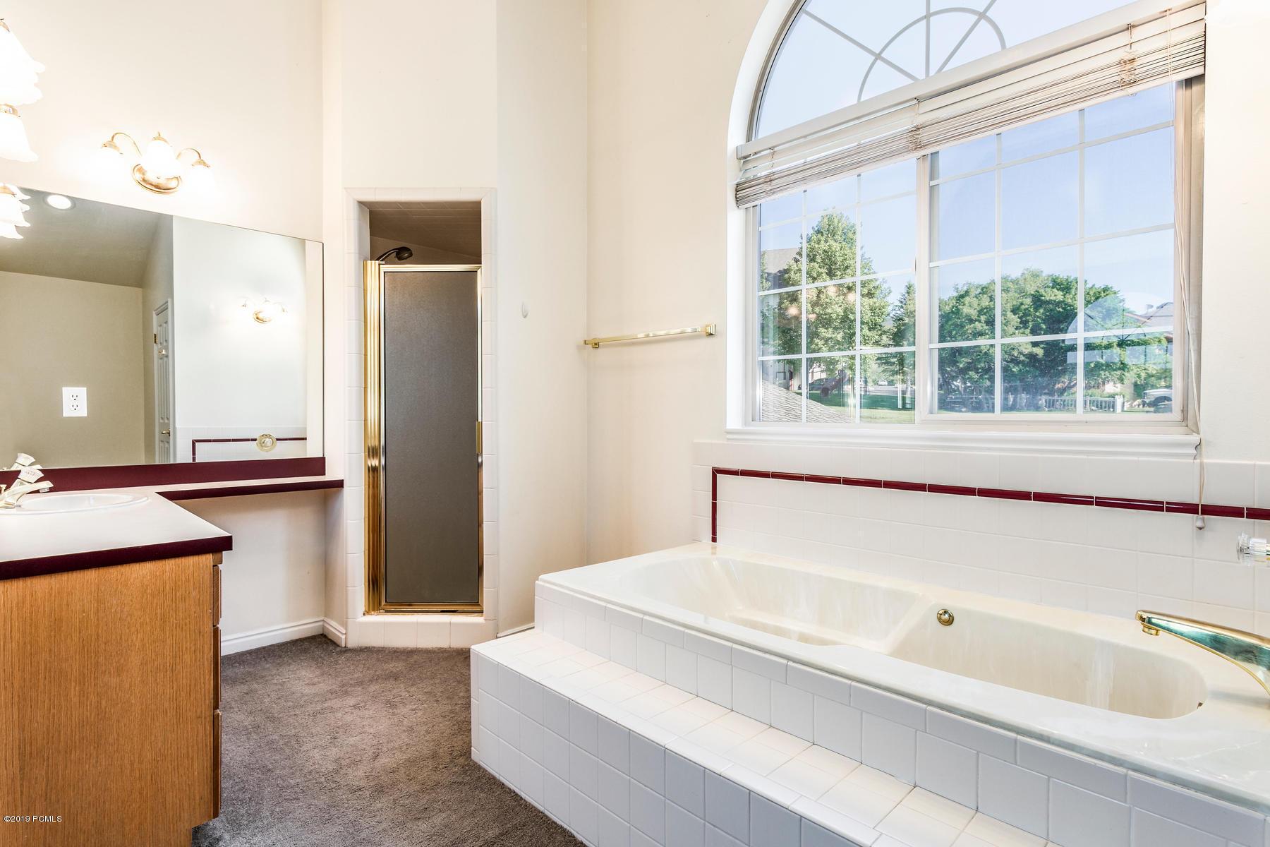 1031 W Grindelwald Court