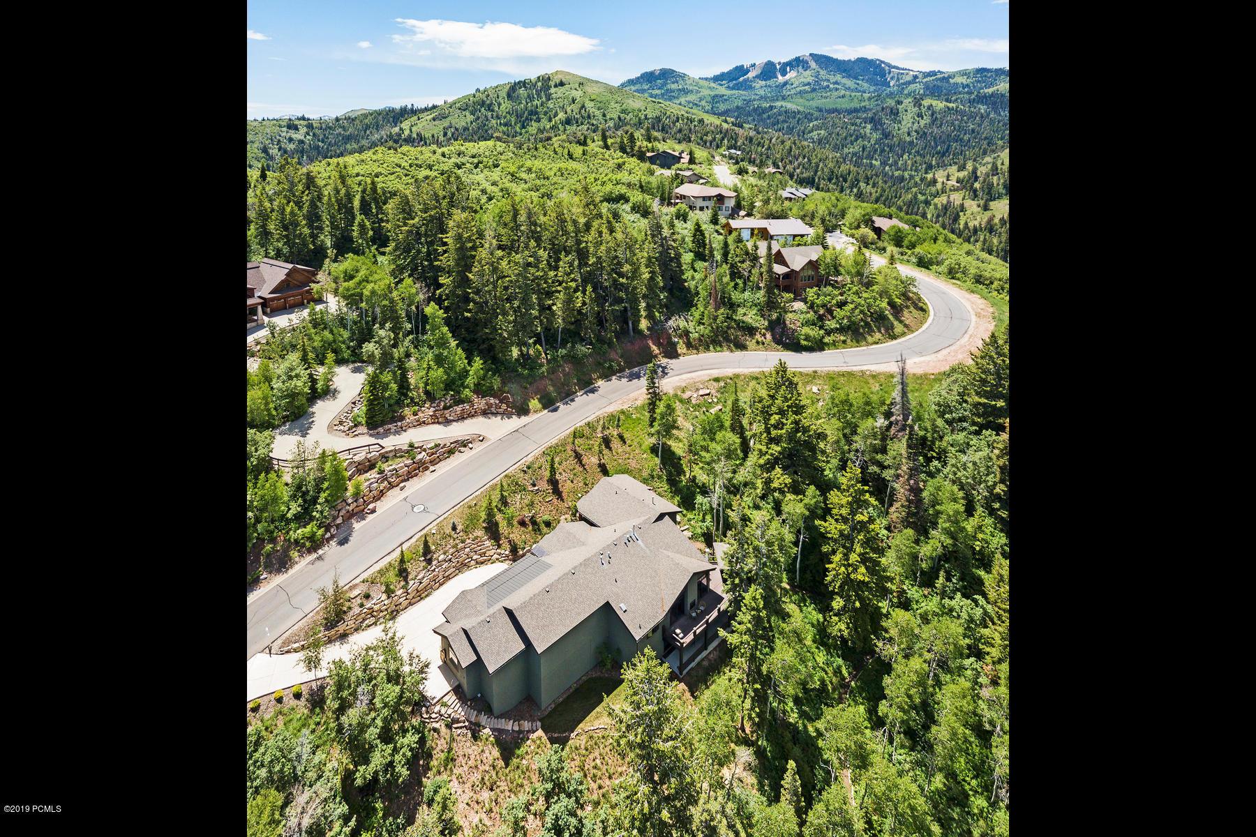 7148  Canyon Drive