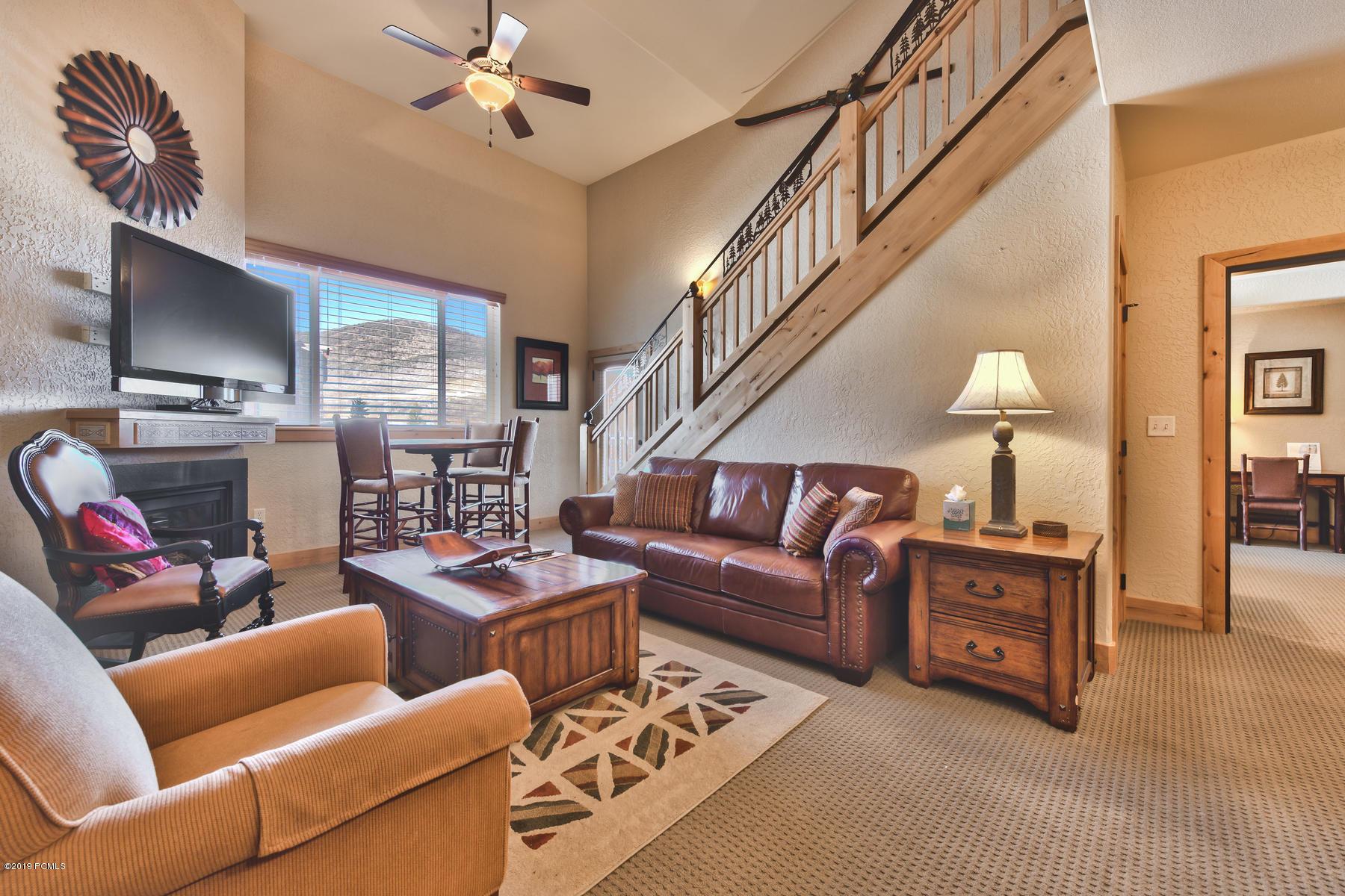 2669  Canyons Resort Drive