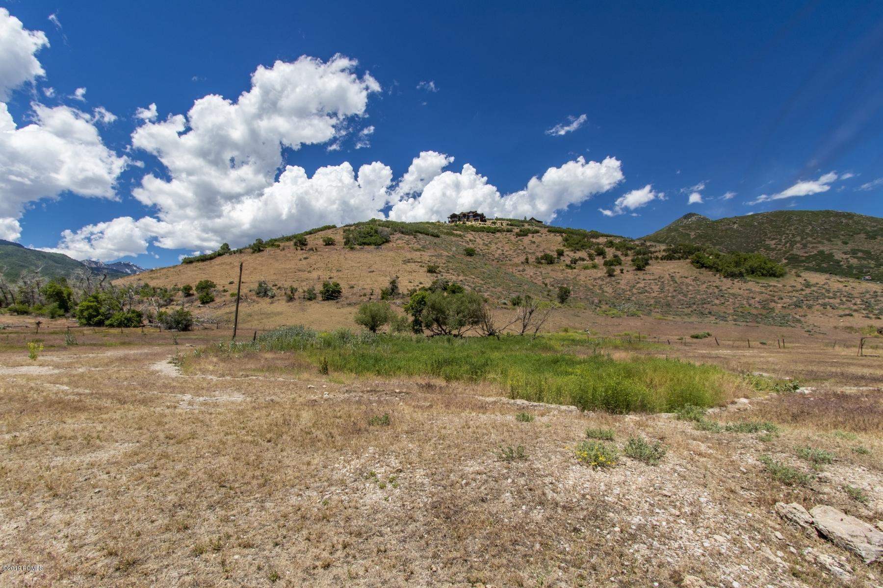 1440 N Pine Canyon Road