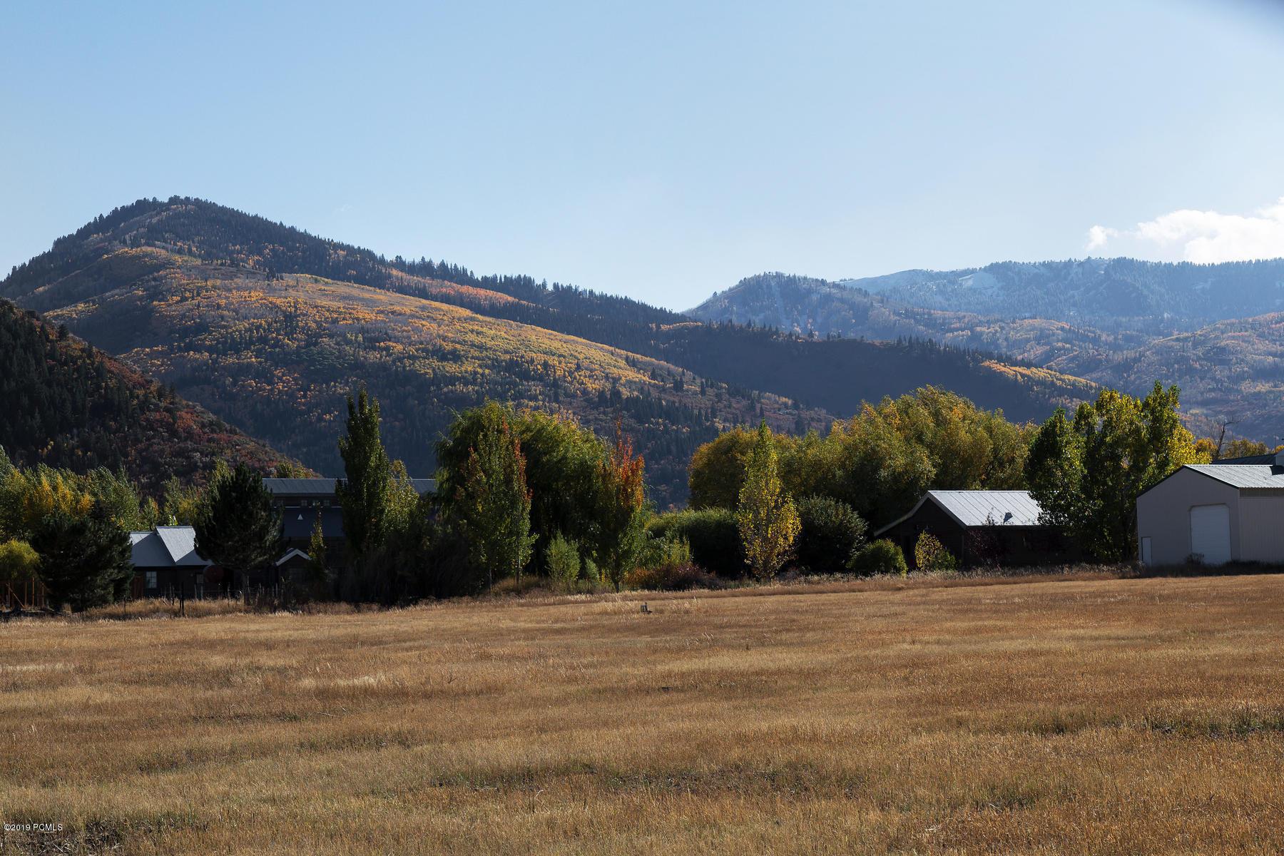 4496 N Old Ranch Road