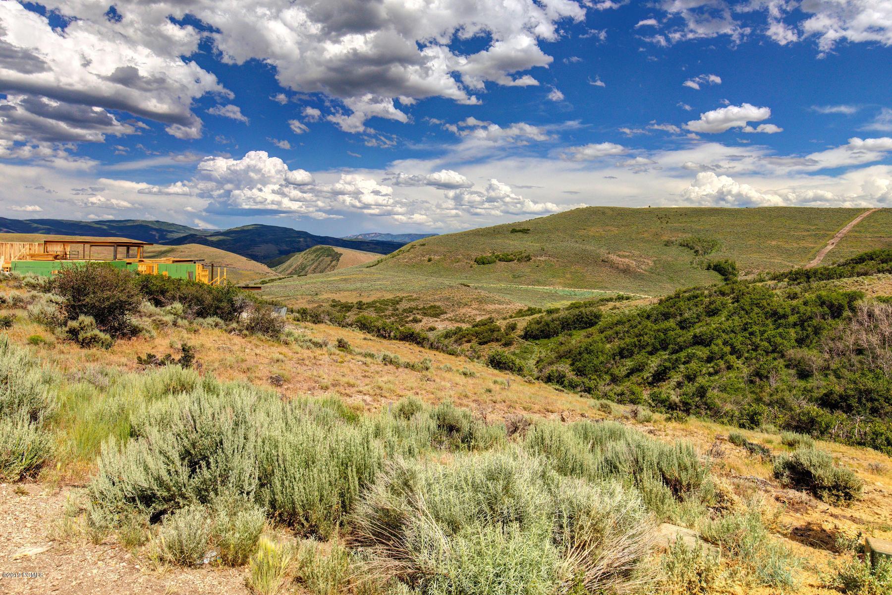 4262  Aspen Camp Loop