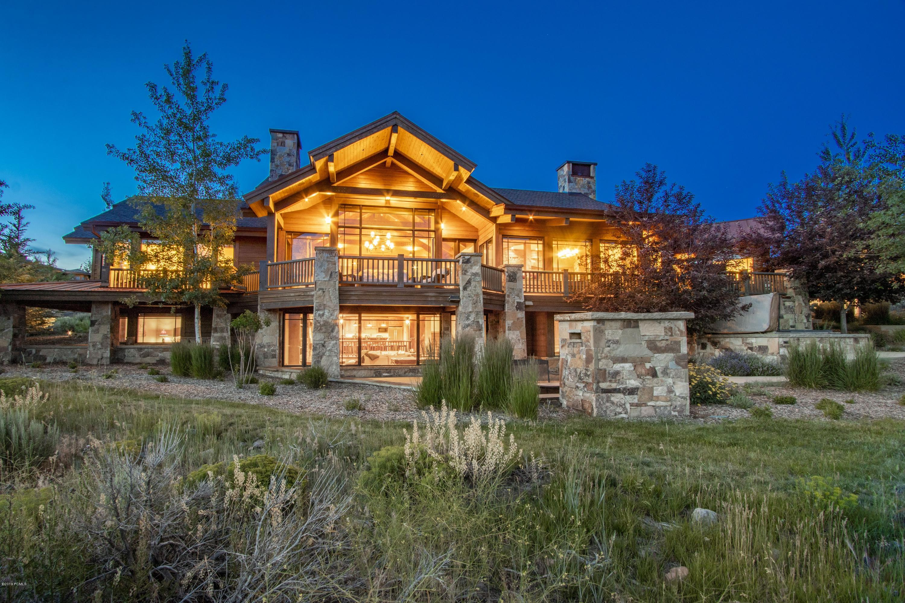 2832  Blue Sage Trail