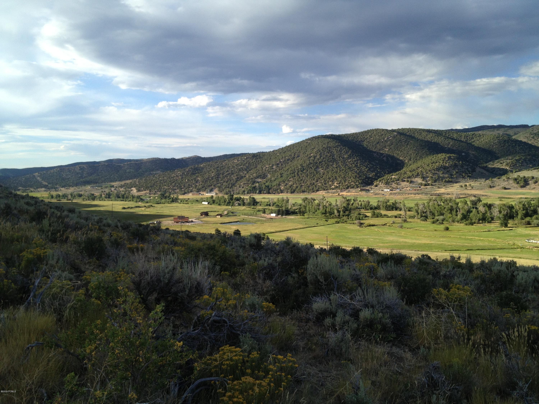 6200 N Elk Ridge