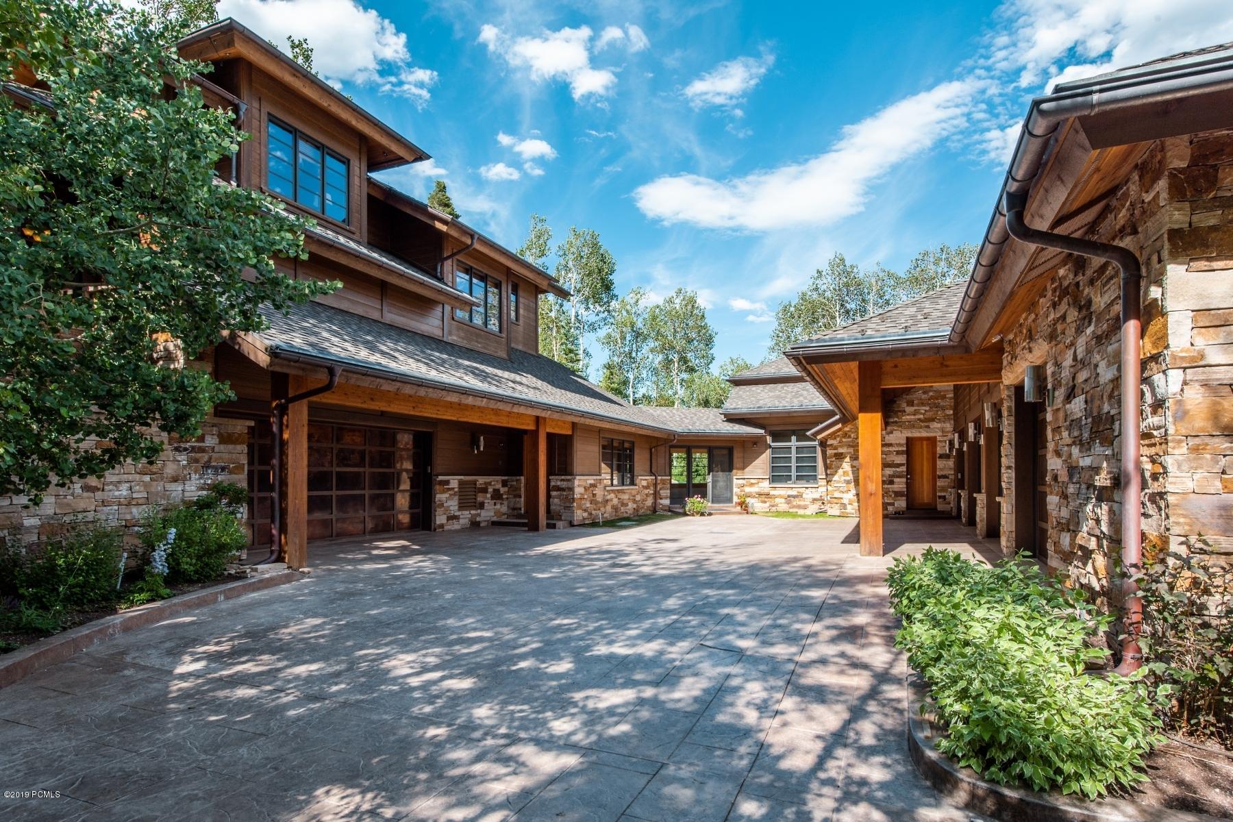 74  White Pine Canyon Road