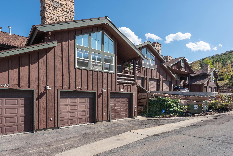 5135  Cove Canyon Drive