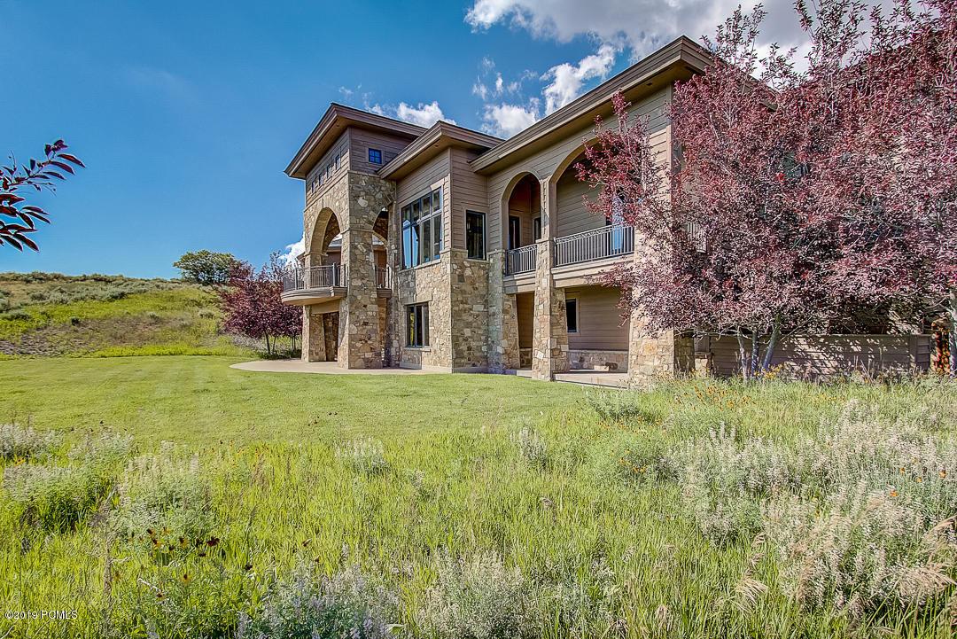 7501 N Promontory Ranch Road