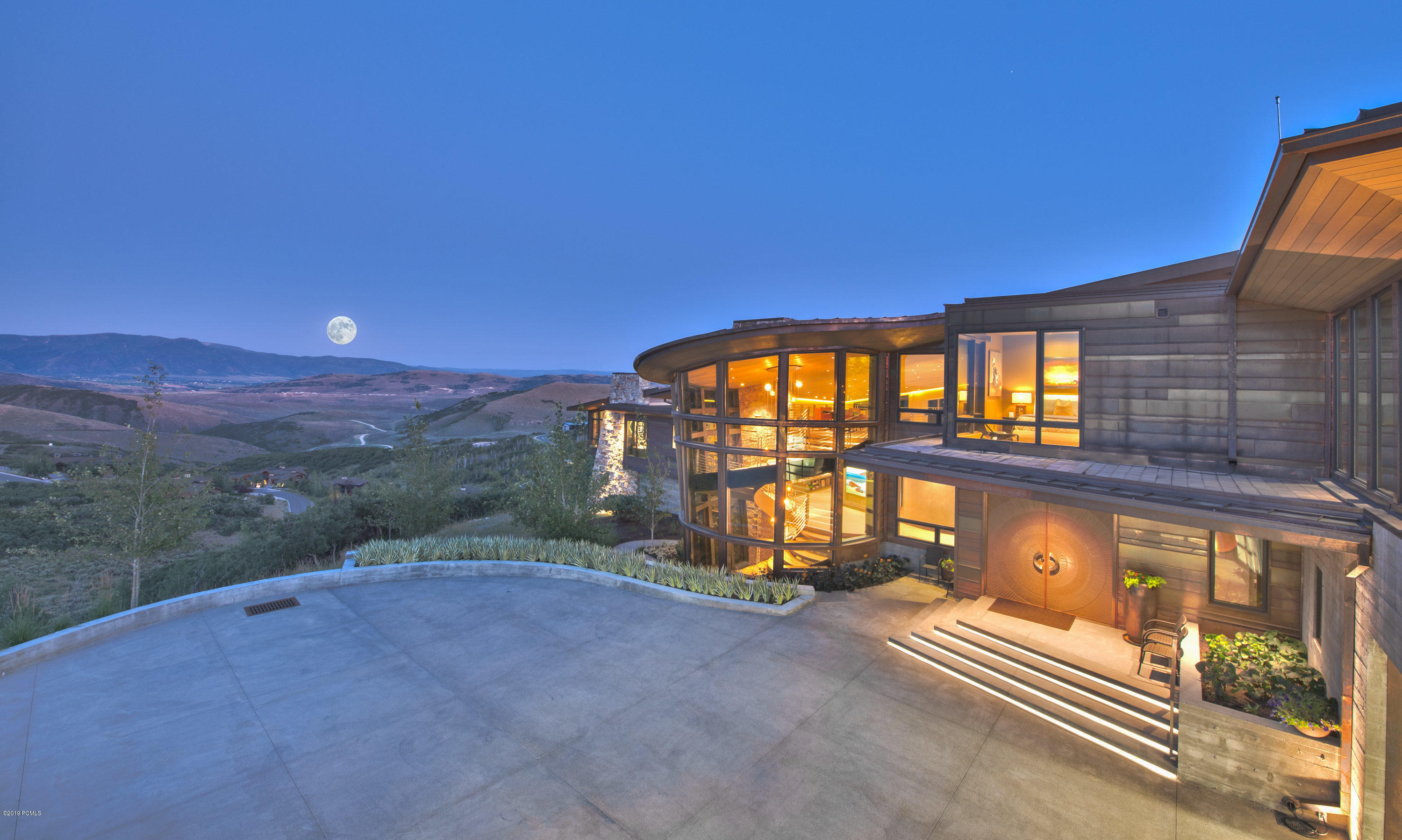 8544 N Promontory Ranch Road