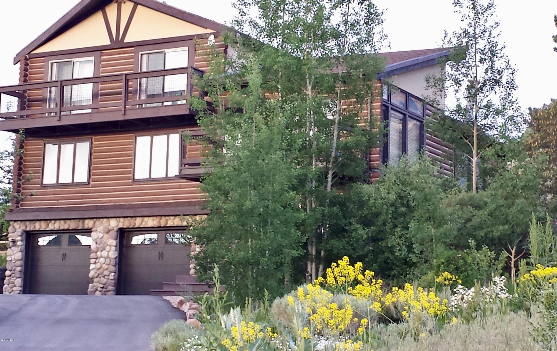 6430  Mountain View Drive