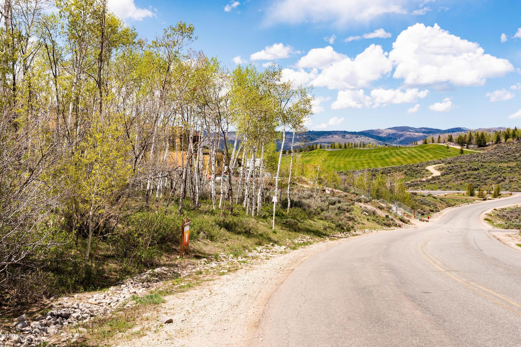 7657 N Promontory Ranch Road