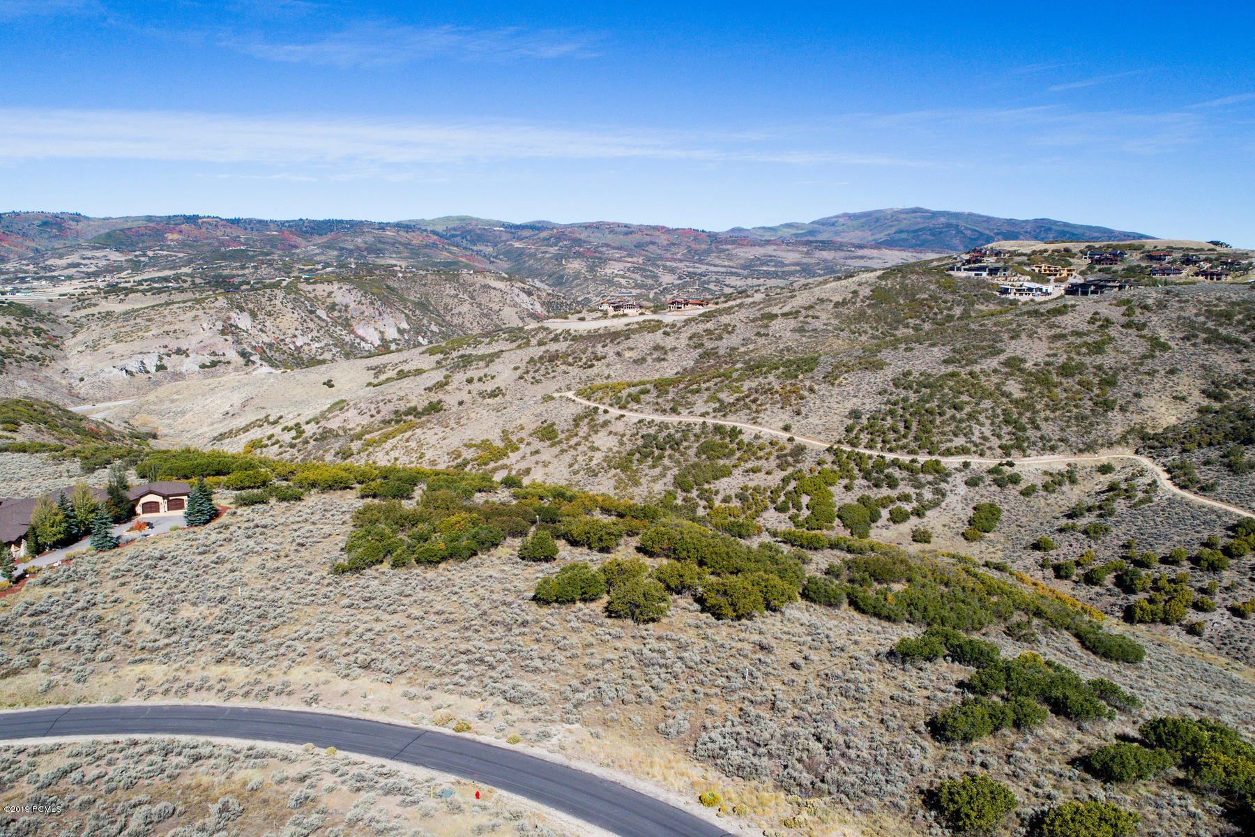 7941 N West Hills Trail