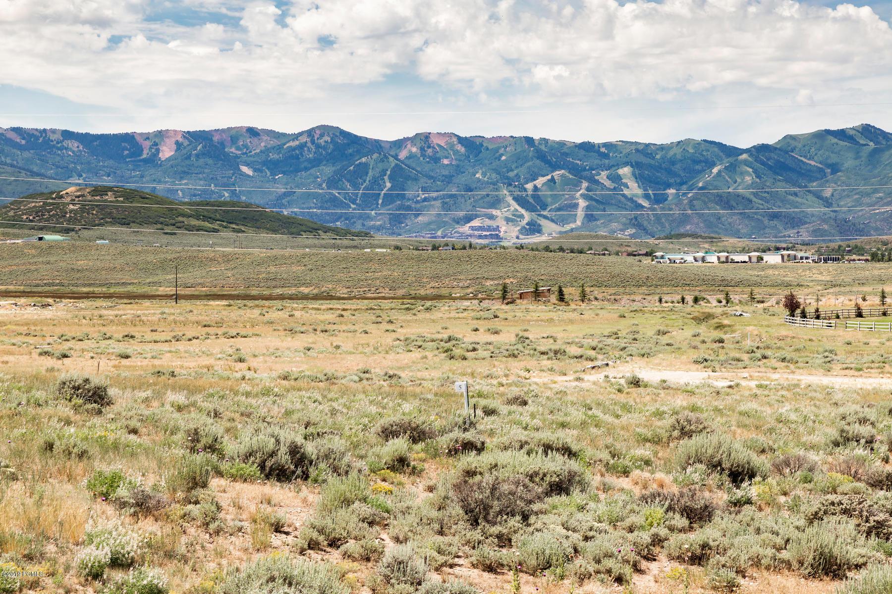 5836  Dakota Trail