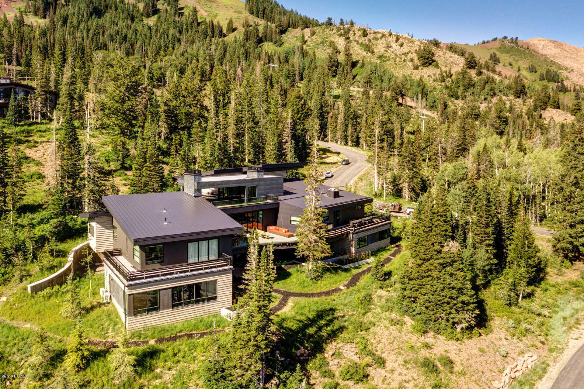 143  White Pine Canyon Road