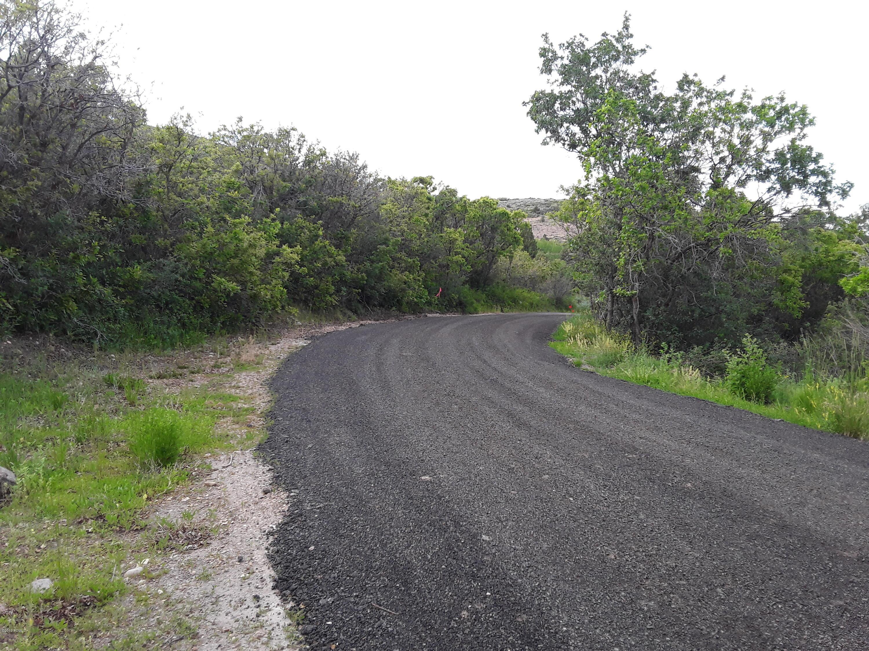 4740 S Patrias Bench Lane