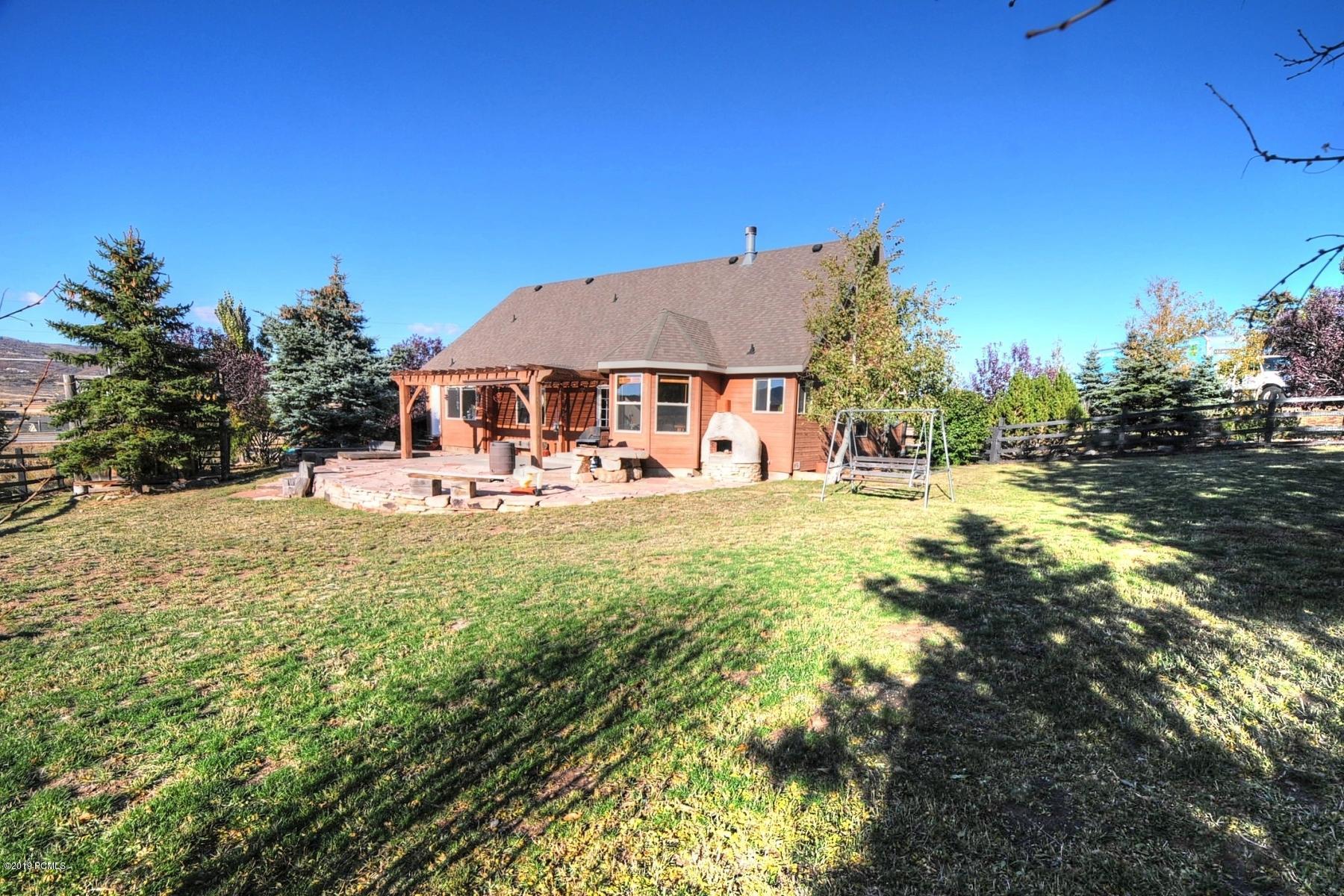 6575  Snowview Drive
