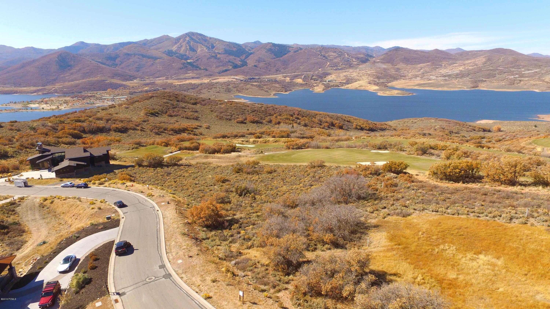 1140 E Lasso Trail