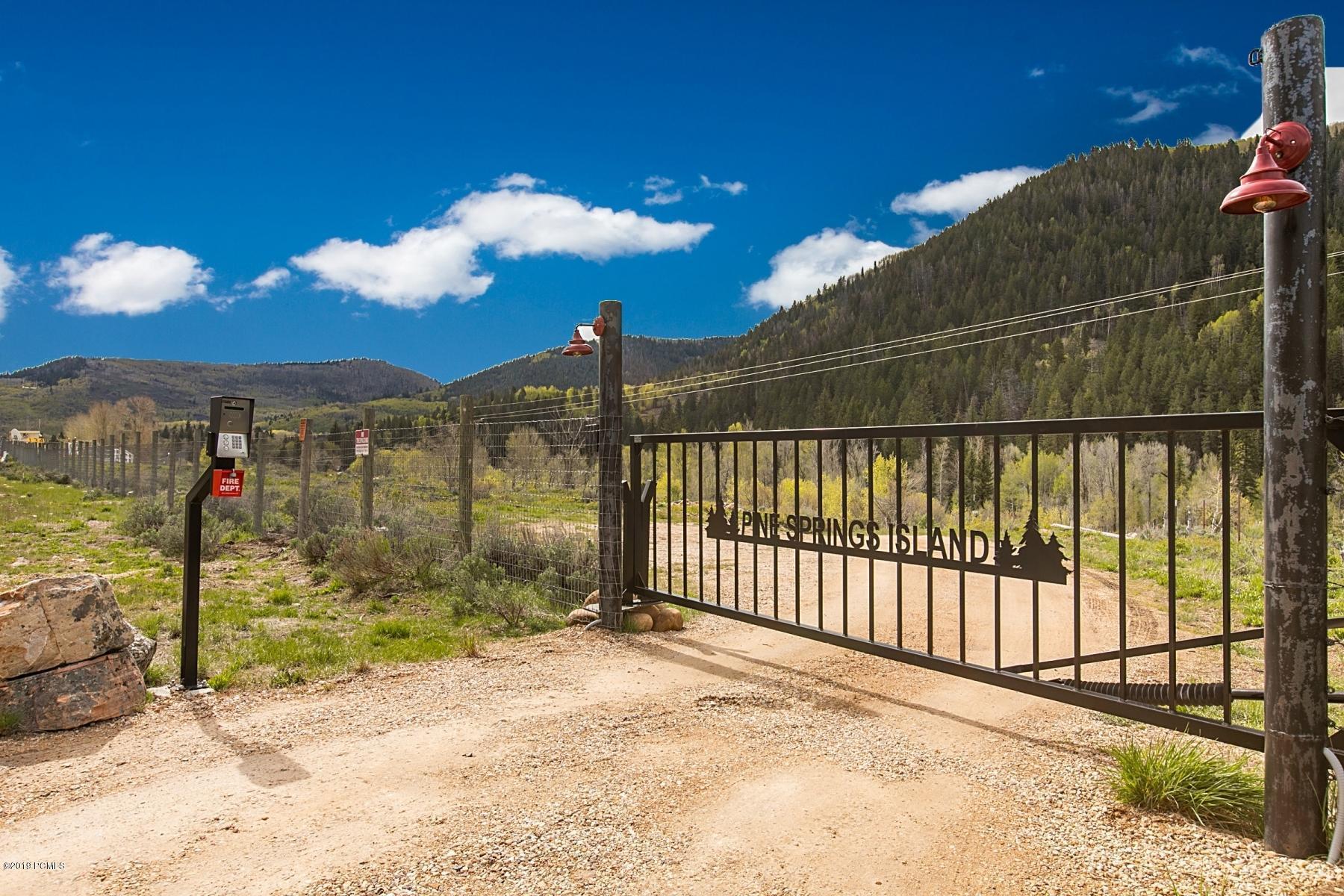 6314  Stewart Ranch Road