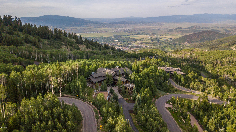 72  White Pine Canyon Road