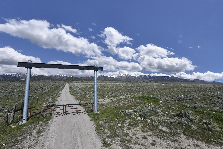Mormom Trail Rd
