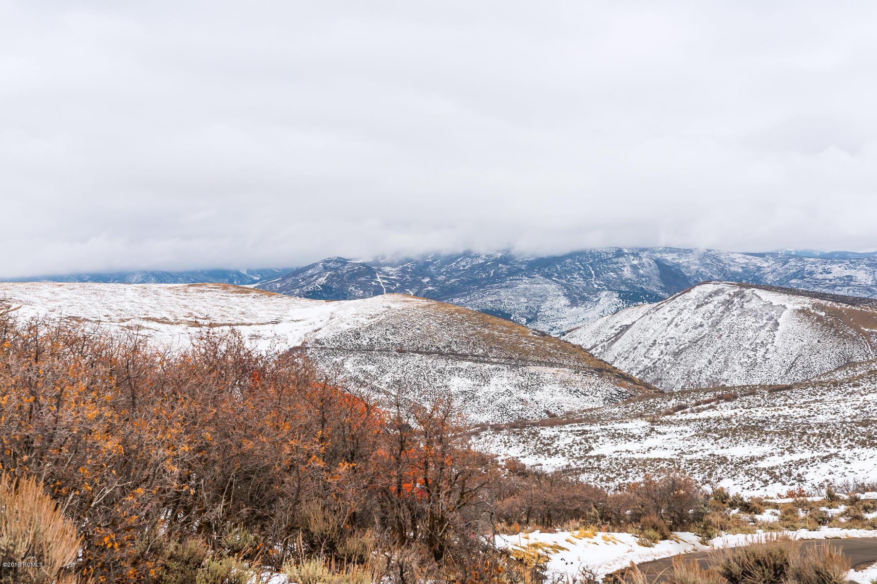 4348  Aspen Camp Loop