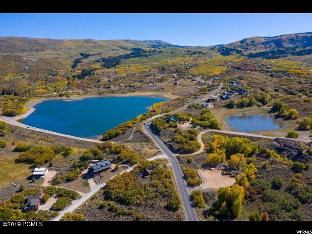 9491 E Lake Pines Drive