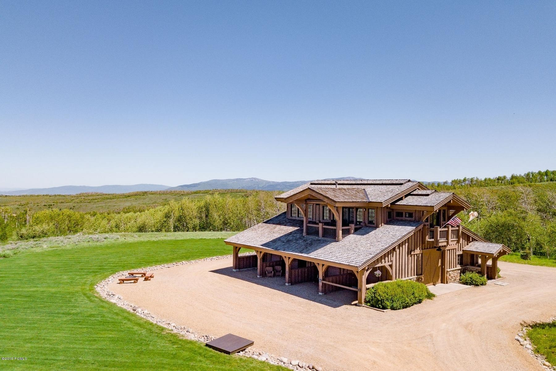 10290 E Forest Creek Rd #46