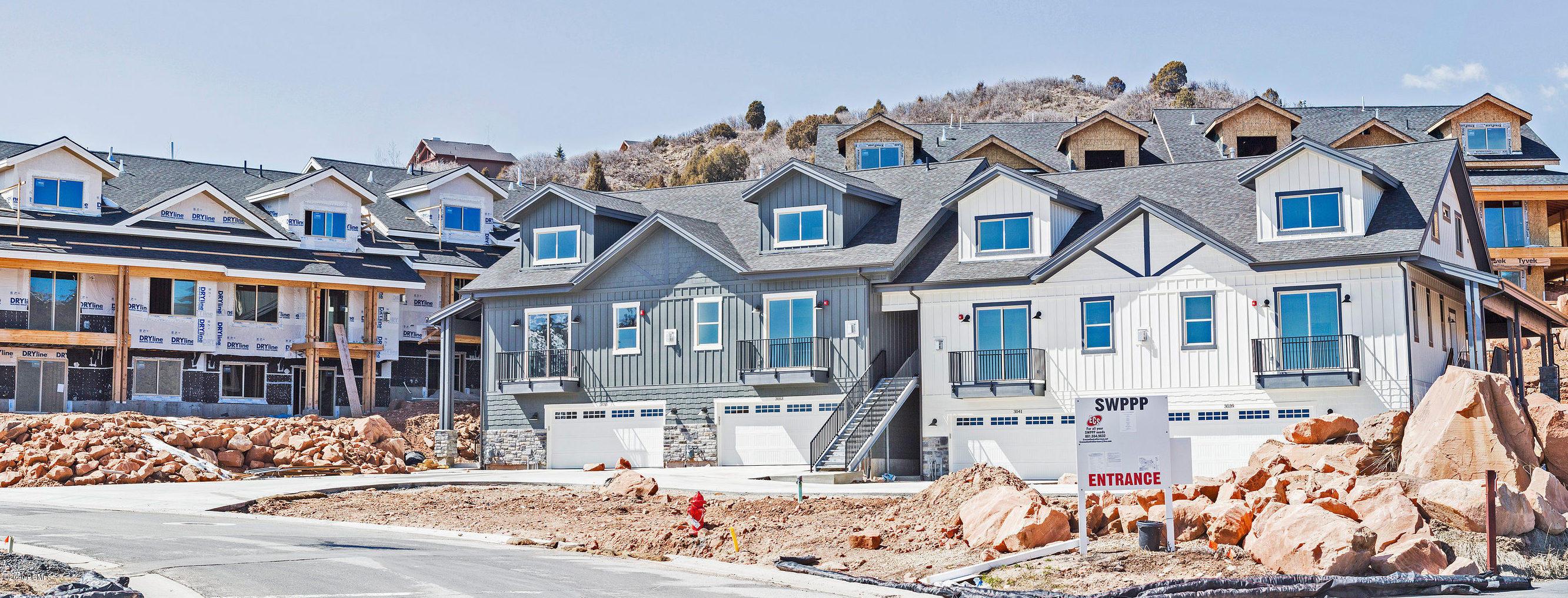 3199  Quarry Springs Drive