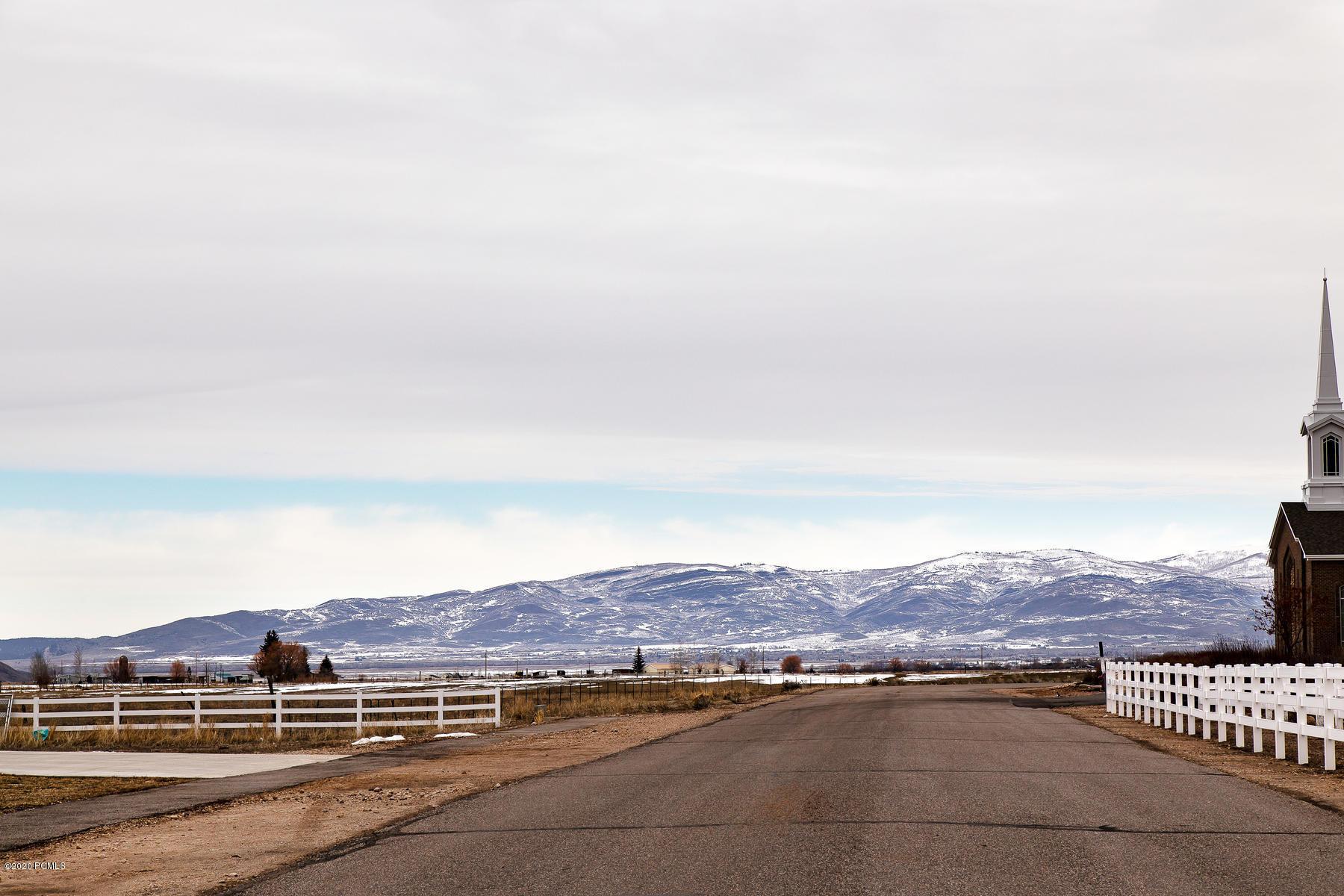 382  Aspen Road