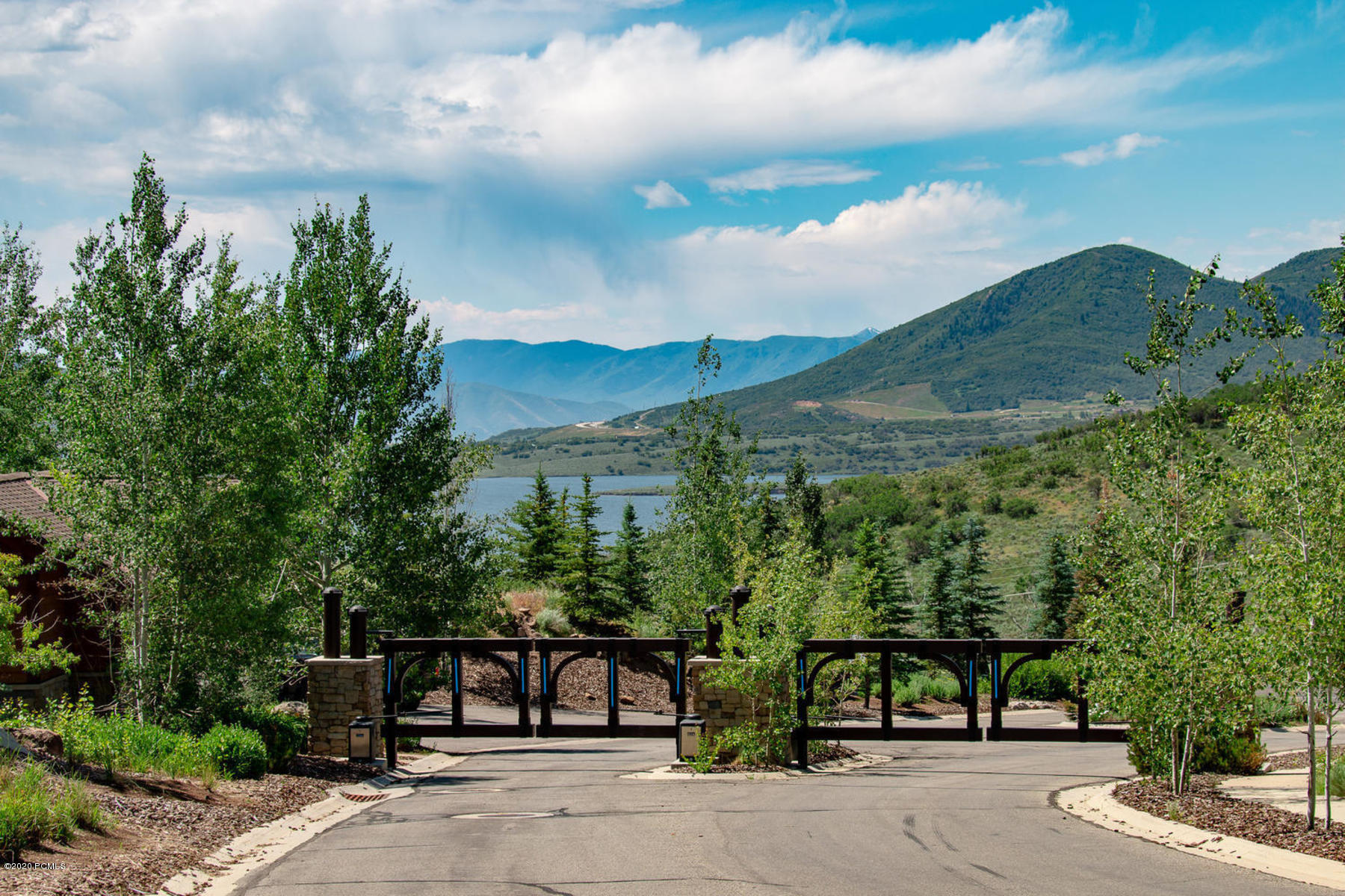 13685 N Deer Canyon Drive
