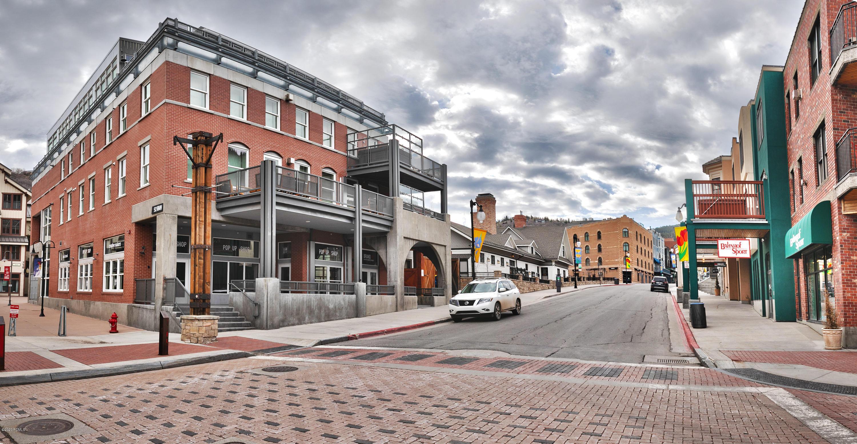 692  Main Street - Tax-ID 692-Main-C-1
