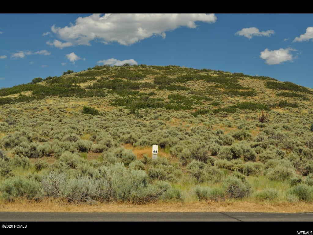 4395  Greener Hills Drive
