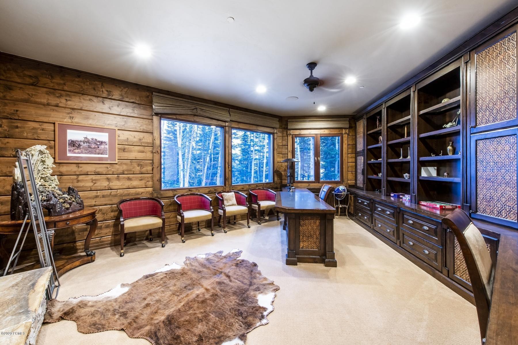116  White Pine Canyon Road