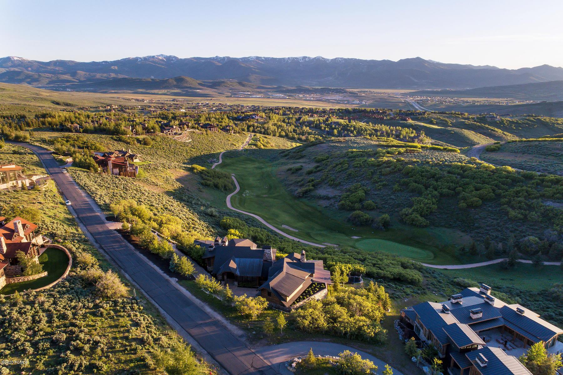 8435 N Ranch Garden Road