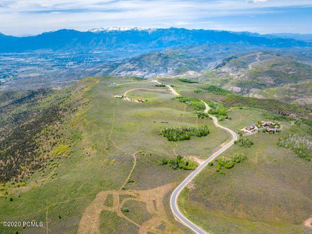 8756 E Aspen Ridge Rd Lot 45