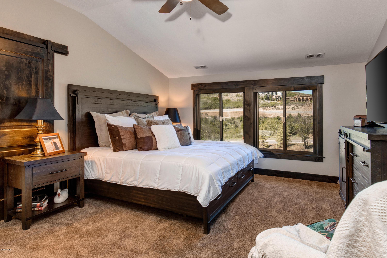 13324 N Deer Canyon Drive