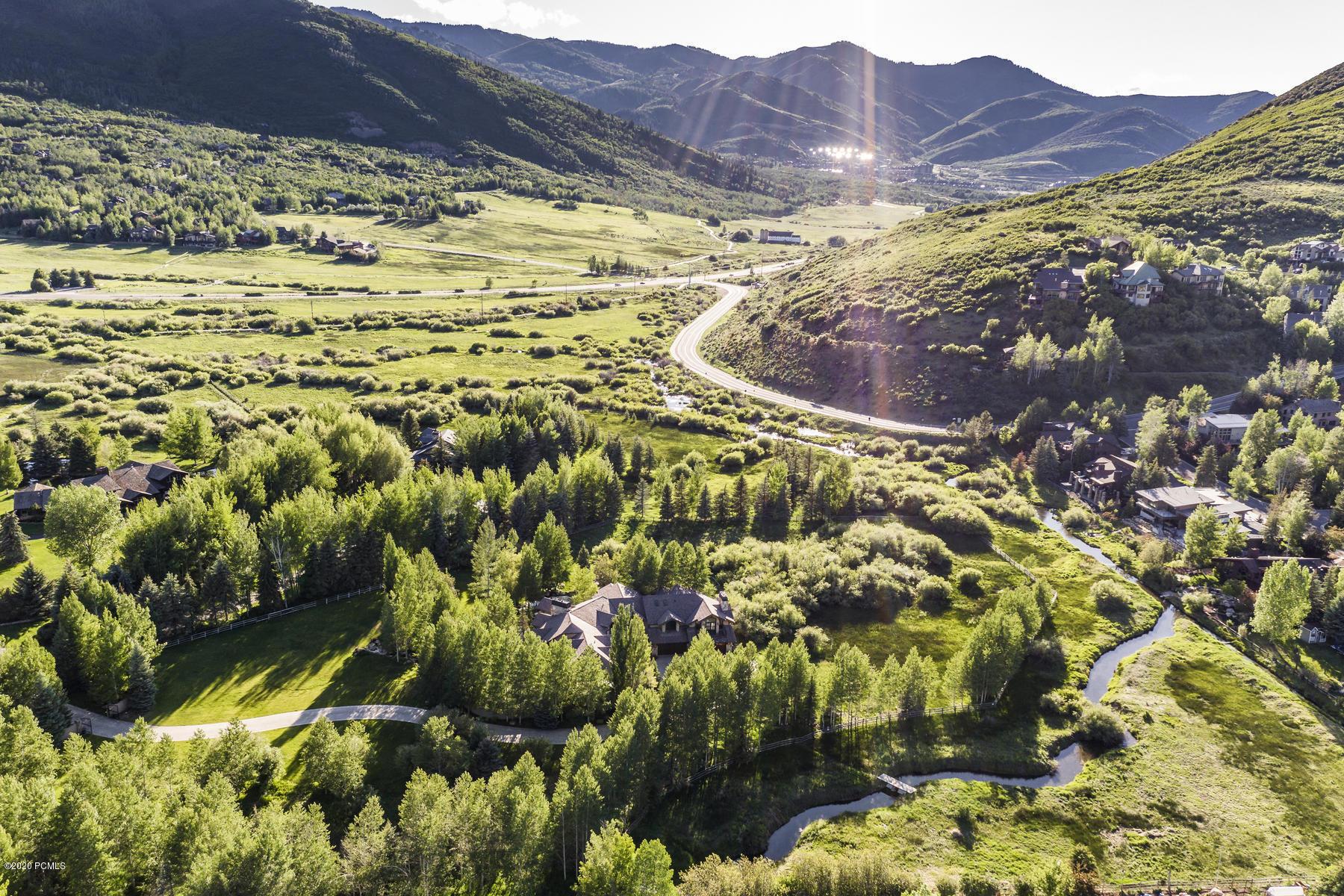 2750  Meadow Creek Drive