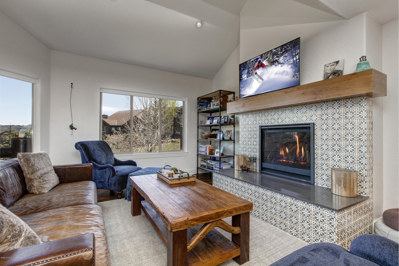 5171  Cove Canyon Drive
