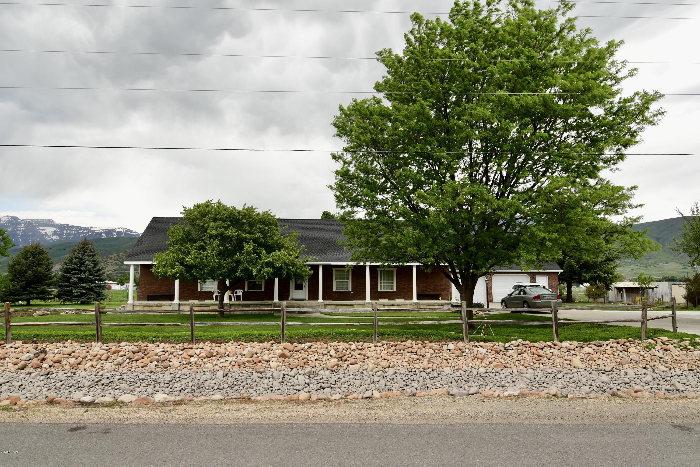 3400 S Probst Lane
