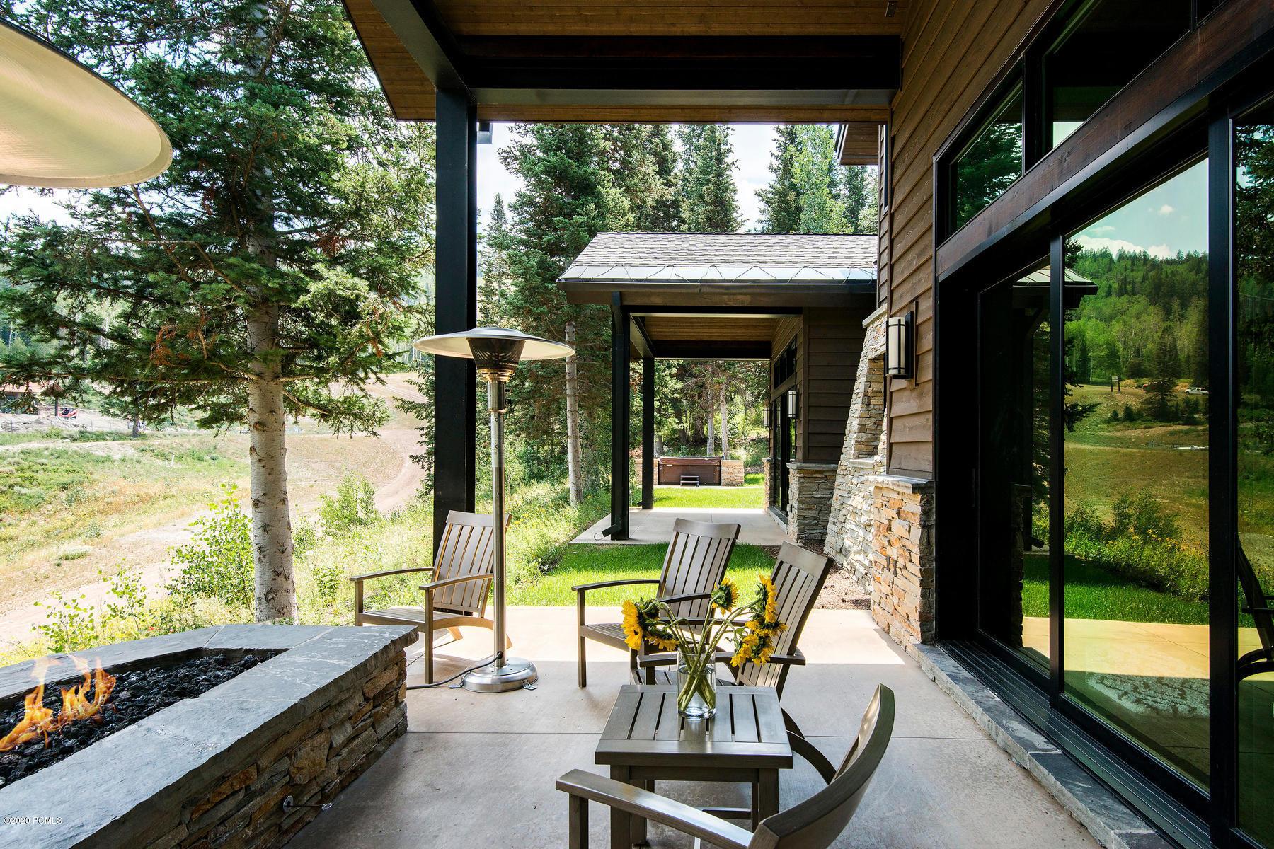 209  White Pine Canyon Rd