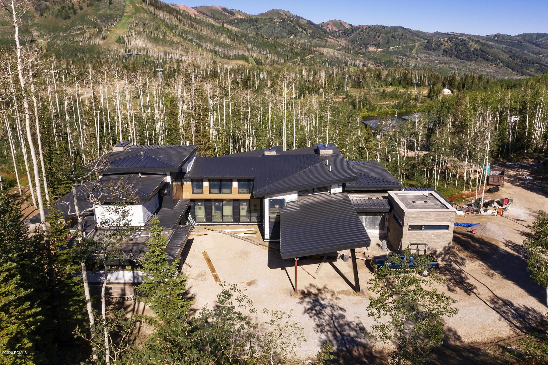 251  White Pine Canyon Road