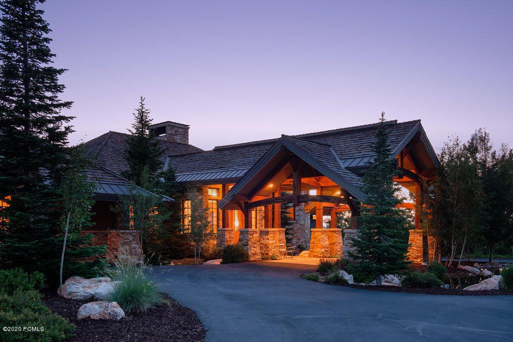 10327  Aspen Ridge Road